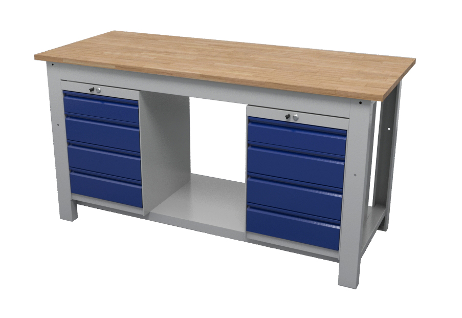 workbench-20222