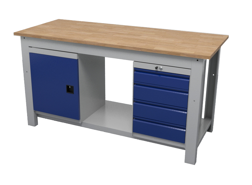 workbench-20224