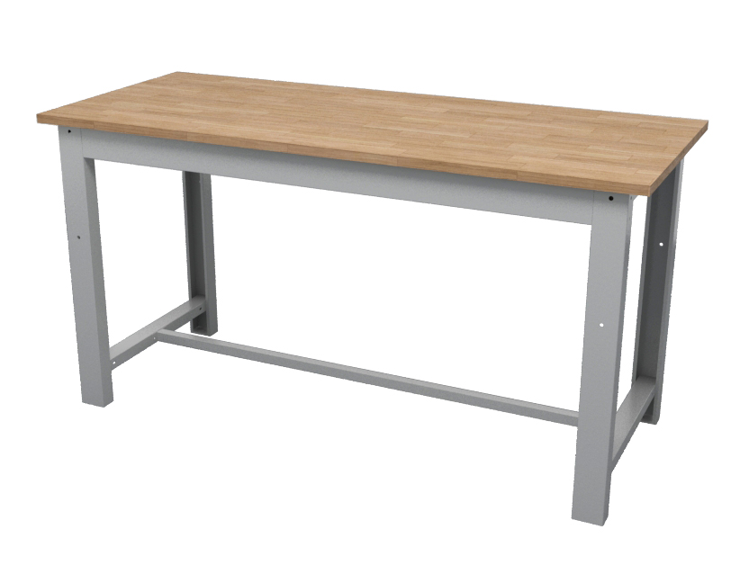 workbench-20300