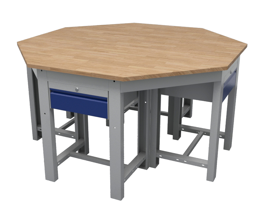 group-workbench-20801