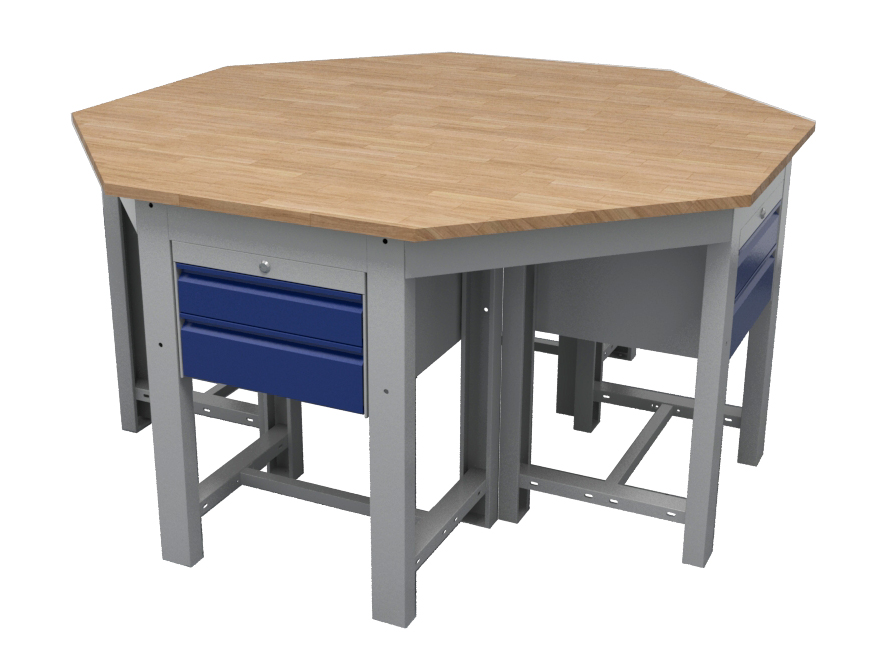 Group Workbench 20802