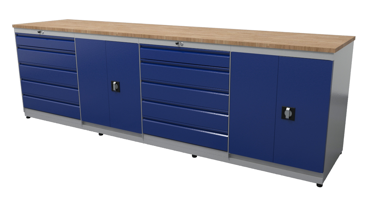 group-workbench-21106