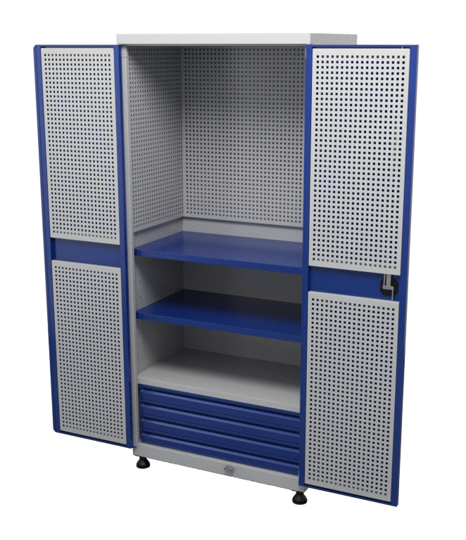 industrial-storage-cabinets-50170prc