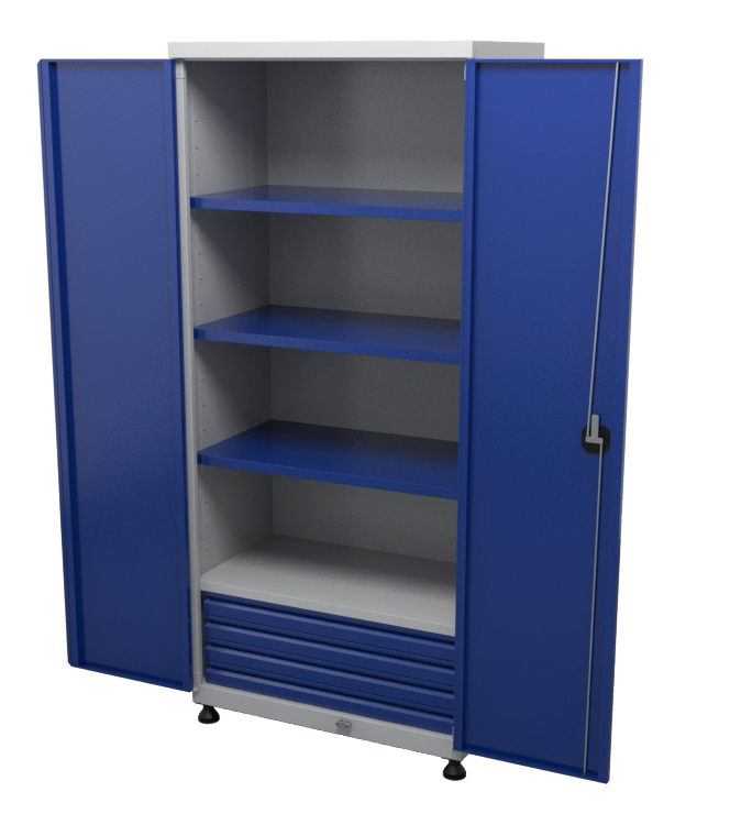 industrial-storage-cabinet-50170rc