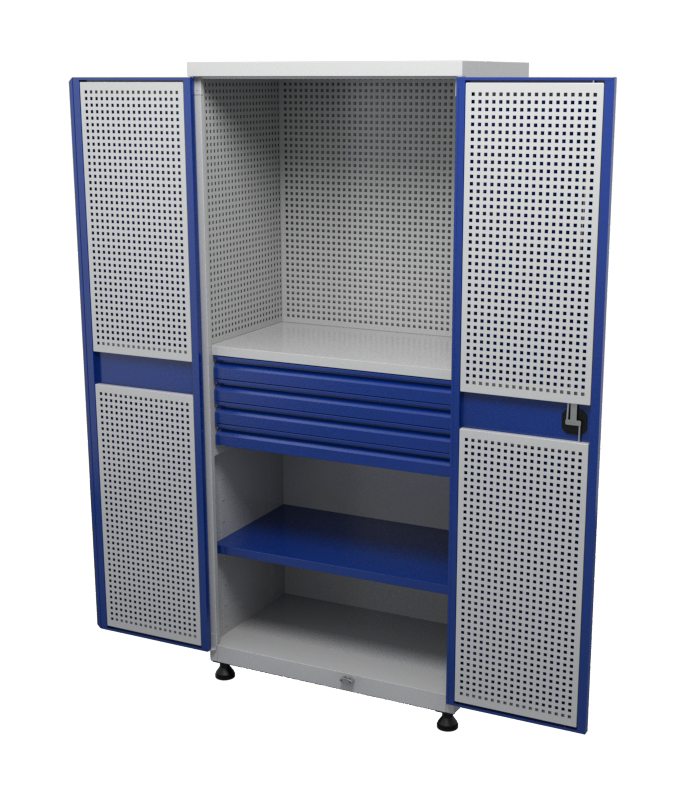 industrial-storage-cabinet-50170