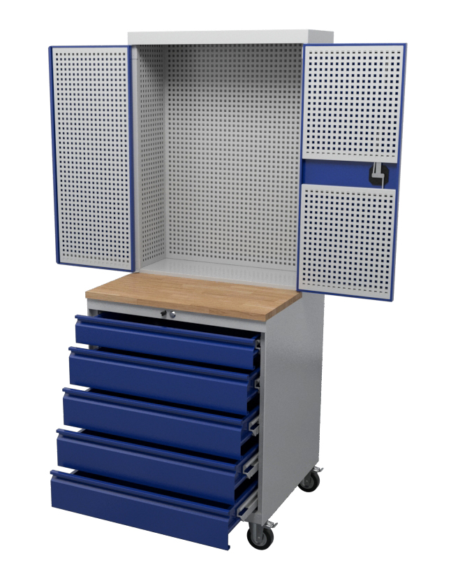 industrial-storage-cabinet-50171