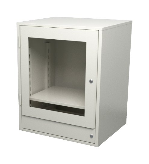 Computer Cabinet 60111