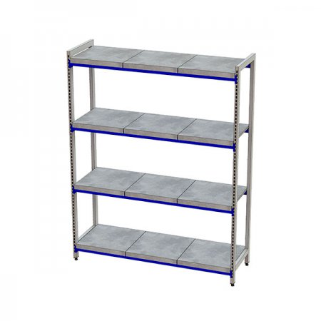 Shelf Systems